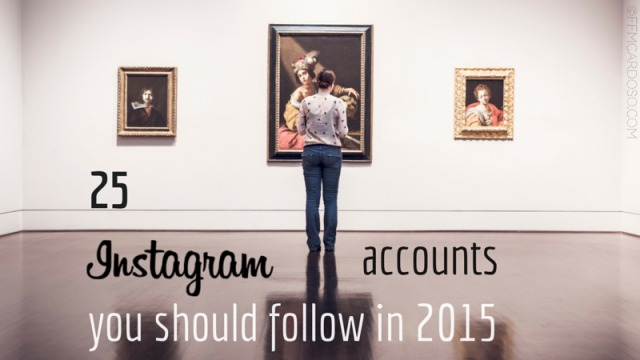 25-instagram-accounts-to-follow-2015
