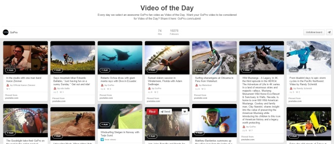 gopro-on-pinterest