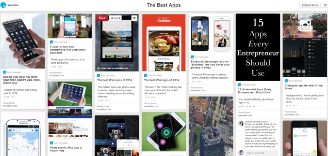 mashable-on-pinterest