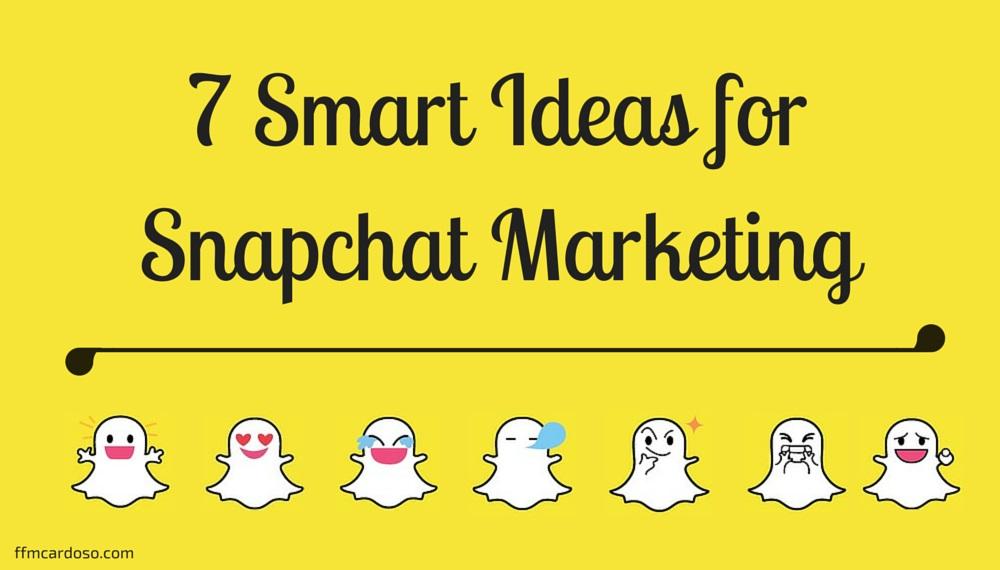 snapchat name ideas